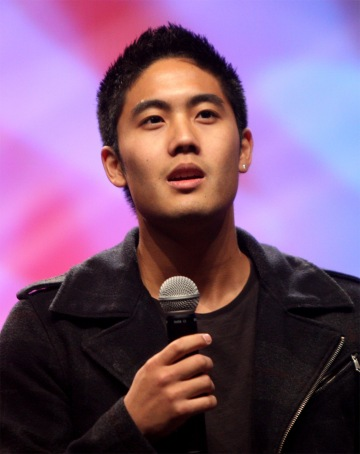 Ryan Higa Nigahiga Youtube comedy