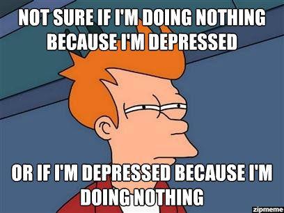 fry-meme-depressed
