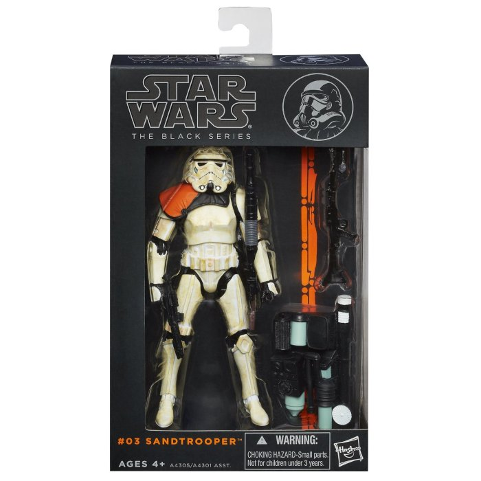 http://www.actionfigurepics.com/2013/07/hasbro-star-wars-black-series-wave-1-pre-orders-now-cheaper-on-amazon-com