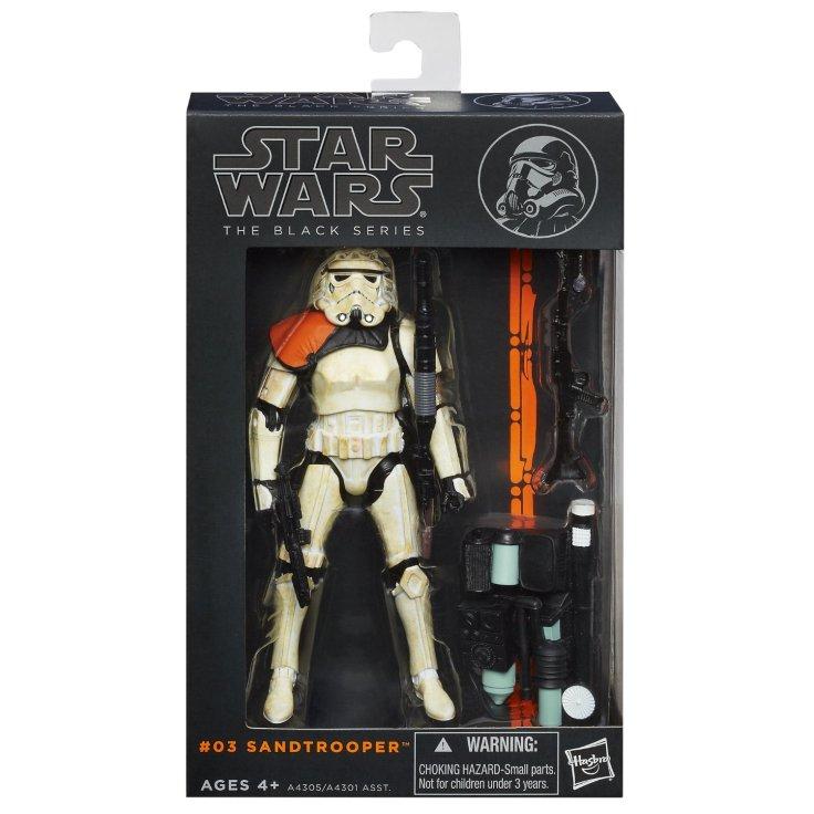 http://www.actionfigurepics.com/2013/07/hasbro-star-wars-black-series-wave-1-pre-orders-now-cheaper-on-amazon-com
