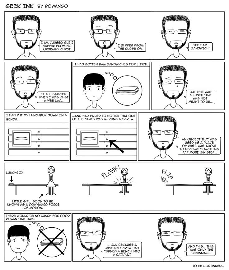 GI #6 low res comic geek ink