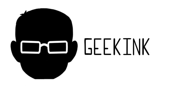 Geek Ink Youtube Temp2