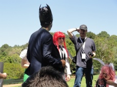 Cosplay Picnic 10 16