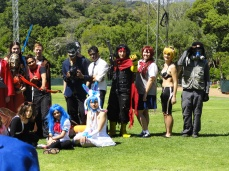 Cosplay Picnic 10 45
