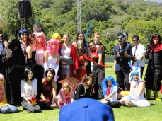 Cosplay Picnic 10 46