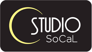 Studio Social Logo