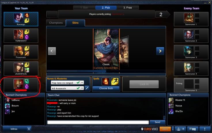 champ-select-troll-01