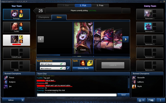 premade-verbal-abuse-and-trolling-in-champ-select-01