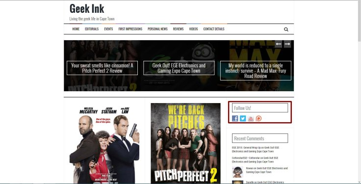 Geek-Ink-V2-social-media