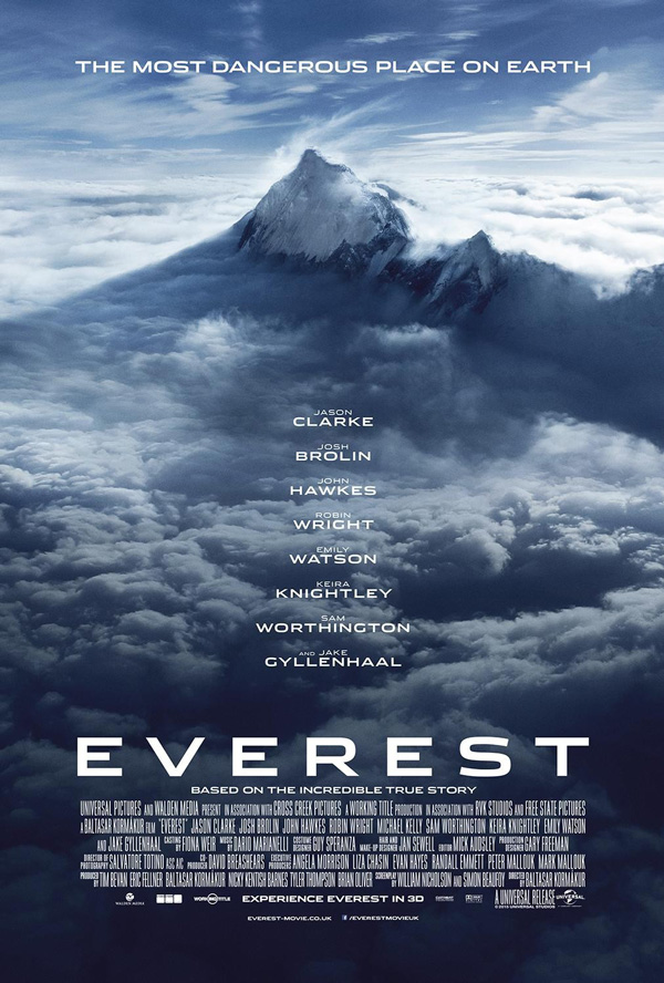 everest_xlg
