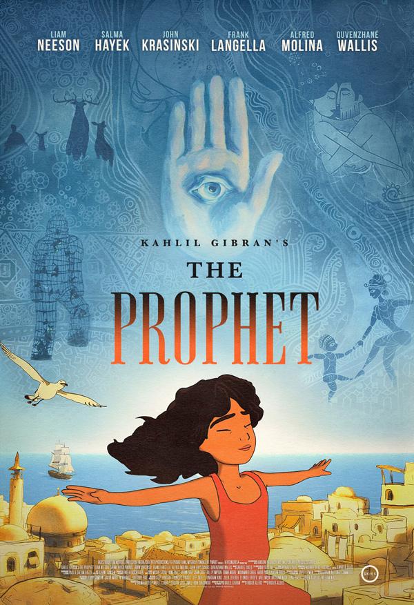 Prophet_movie_poster
