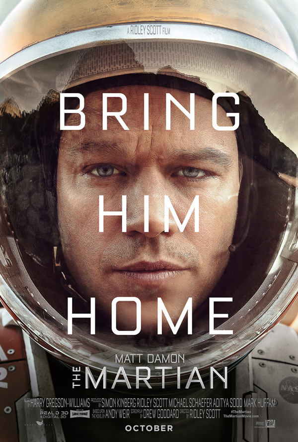 The_Martian_Poster