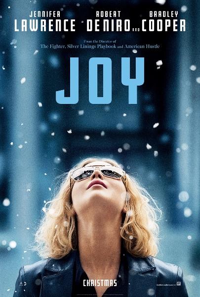 Joy Poster resized