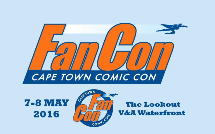 FanCon_date_place